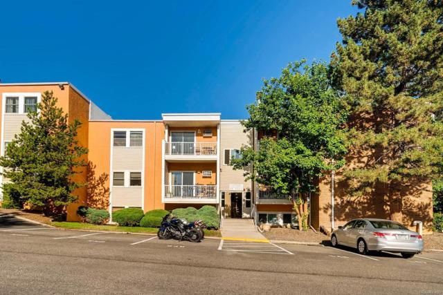 451 Golden Circle #312, Golden, CO 80401 (#5867569) :: Wisdom Real Estate