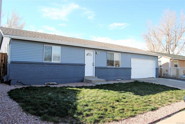 5551 Billings Street, Denver, CO 80239 (#5867830) :: Compass Colorado Realty