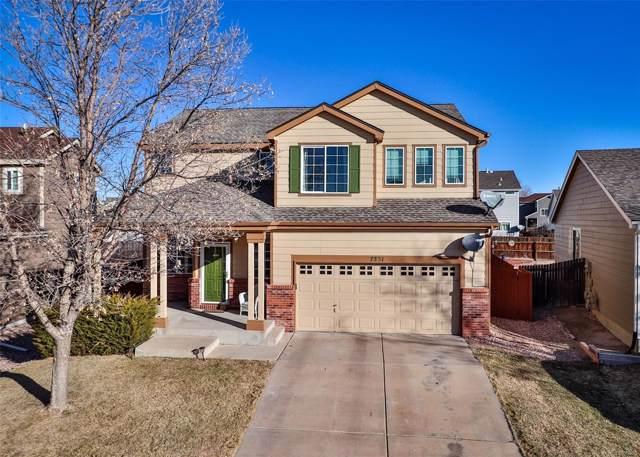 7231 Mcewan Street, Colorado Springs, CO 80922 (MLS #5867855) :: 8z Real Estate