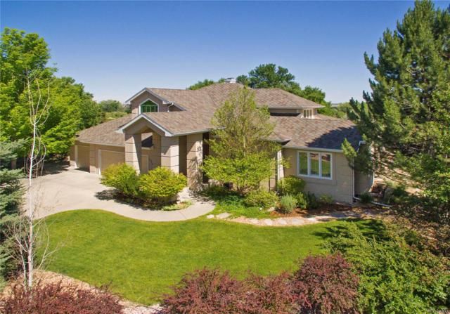 2054 Red Feather Point, Lafayette, CO 80026 (#5869652) :: The Heyl Group at Keller Williams