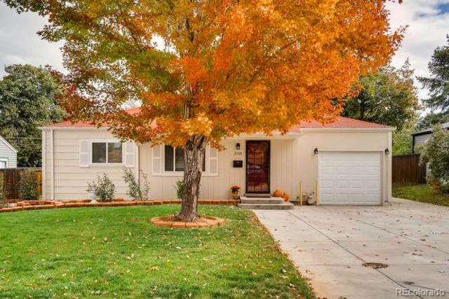 2768 S Julian Street, Denver, CO 80236 (#5870099) :: Wisdom Real Estate