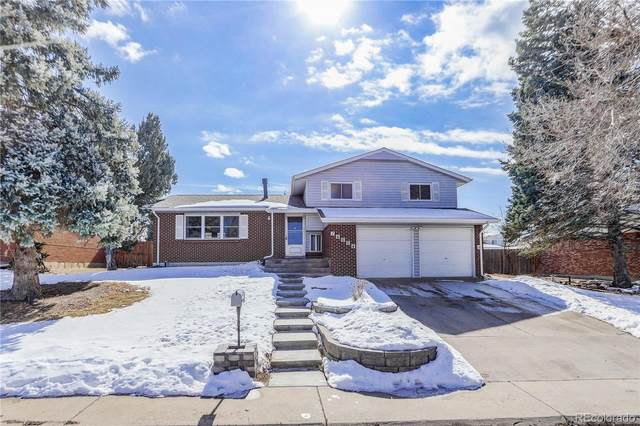 14604 E 12th Avenue, Aurora, CO 80011 (MLS #5870122) :: 8z Real Estate