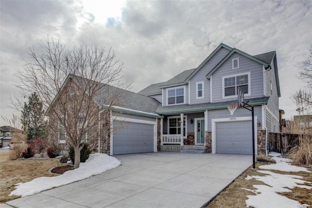 13751 Dexter Way, Thornton, CO 80602 (MLS #5870196) :: 8z Real Estate