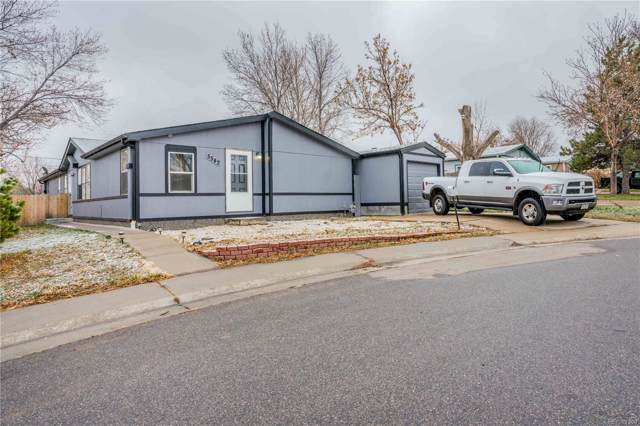 5542 Umatilla Street, Denver, CO 80221 (#5870344) :: The HomeSmiths Team - Keller Williams