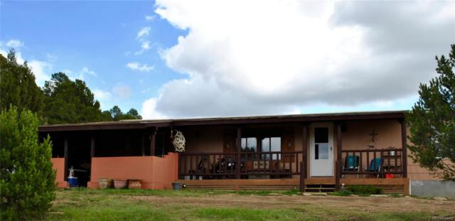 13740 County Road 53.5, Boncarbo, CO 81024 (#5871185) :: Wisdom Real Estate