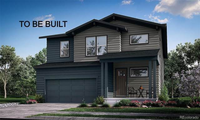 2902 Conquest Street, Fort Collins, CO 80524 (#5871266) :: The DeGrood Team