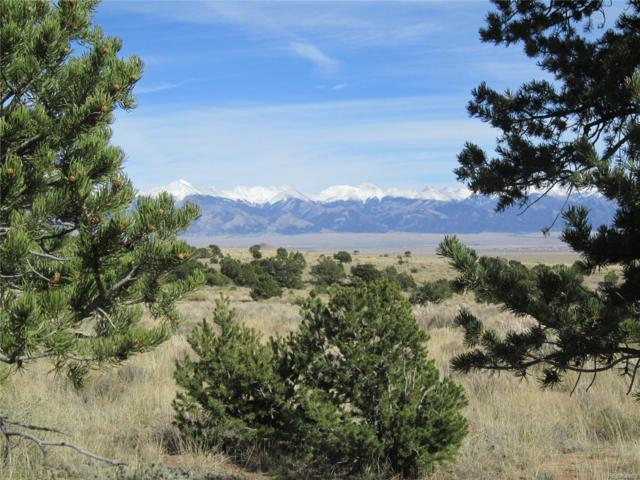 403 W Werner 5300, Saguache, CO 81149 (#5871863) :: 5281 Exclusive Homes Realty
