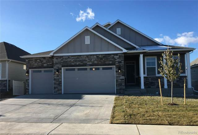 8855 Ferncrest Street, Firestone, CO 80504 (#5871981) :: Stephanie Fryncko | Keller Williams Integrity
