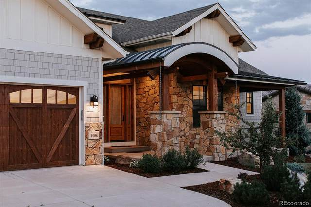 4006 Ridgeline Drive, Timnath, CO 80547 (#5872892) :: Bring Home Denver with Keller Williams Downtown Realty LLC