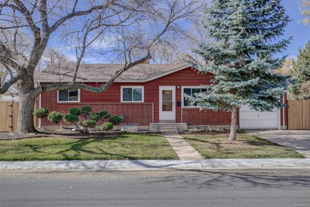 6117 Independence Street, Arvada, CO 80004 (#5873042) :: Bring Home Denver
