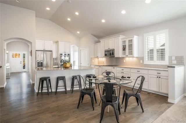 705 Charles Street, Superior, CO 80027 (MLS #5873337) :: 8z Real Estate