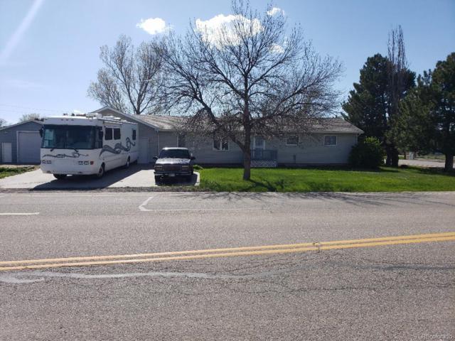 1783 Monroe Street, Strasburg, CO 80136 (MLS #5873713) :: 8z Real Estate