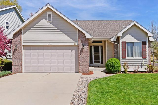 1844 Thyme Court, Fort Collins, CO 80528 (MLS #5877306) :: 8z Real Estate