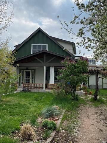 2486 Xavier Street, Denver, CO 80212 (#5877493) :: Compass Colorado Realty