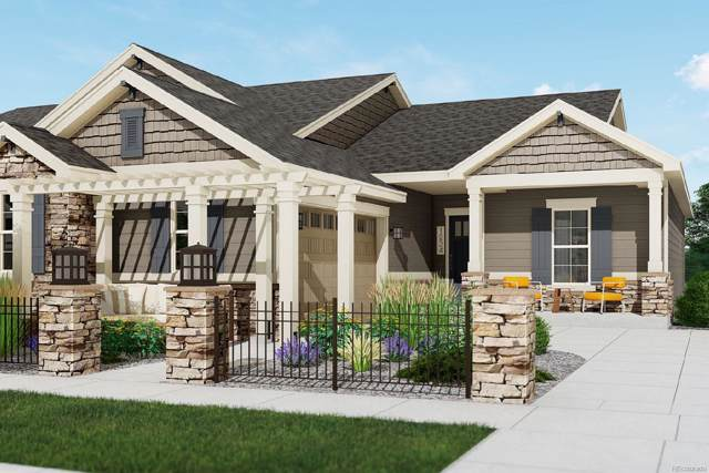 1471 Lanterns Lane, Superior, CO 80027 (#5878331) :: The DeGrood Team