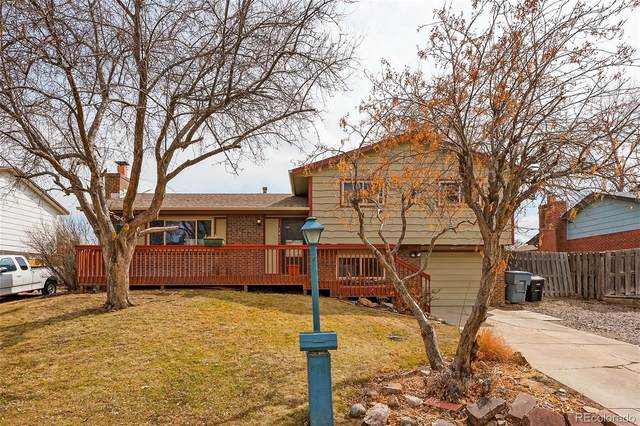 1422 S Terry Street, Longmont, CO 80501 (MLS #5880572) :: Kittle Real Estate