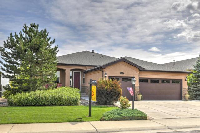 15224 Willow Drive, Thornton, CO 80602 (#5882019) :: Colorado Home Finder Realty