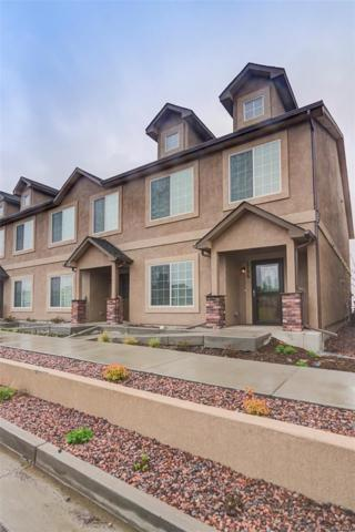 1786 Grand Overlook Street, Colorado Springs, CO 80910 (#5883229) :: The Heyl Group at Keller Williams