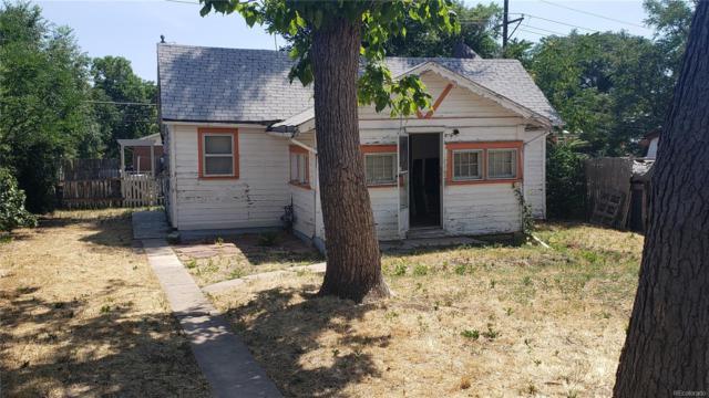 440 Knox Court, Denver, CO 80204 (MLS #5883779) :: 8z Real Estate