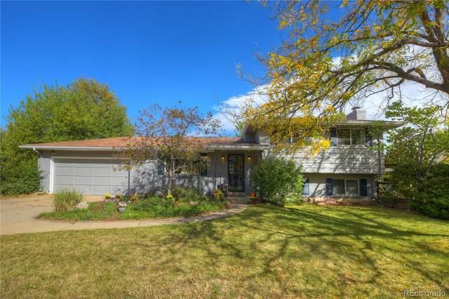 5315 Illini Way, Boulder, CO 80303 (MLS #5883874) :: 8z Real Estate