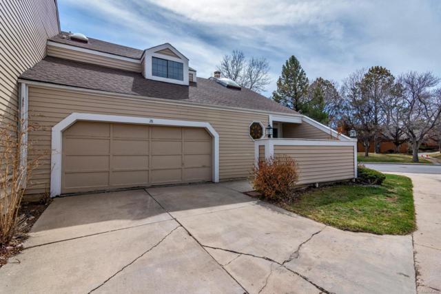 28 S Evanston Way, Aurora, CO 80012 (MLS #5885437) :: 8z Real Estate