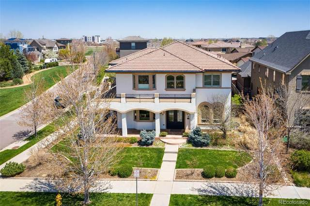 3396 Dayton Street, Denver, CO 80238 (MLS #5885858) :: 8z Real Estate