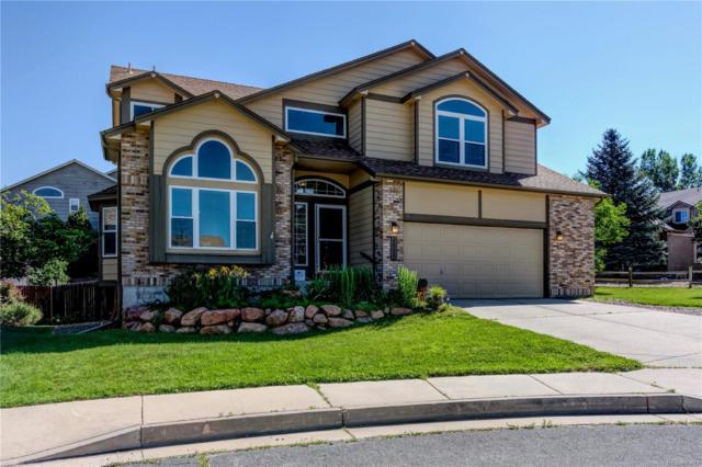 3440 Bethel Court, Colorado Springs, CO 80920 (#5887577) :: The Heyl Group at Keller Williams