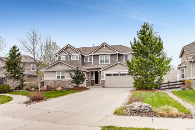 7480 S Eaton Park Way, Aurora, CO 80016 (#5888594) :: House Hunters Colorado