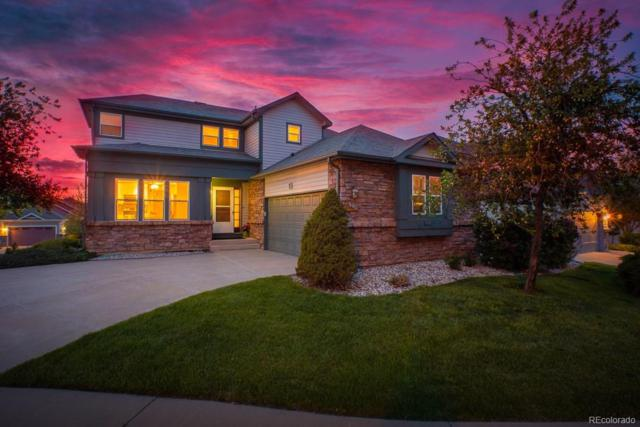335 Laurel Way, Lafayette, CO 80026 (#5893719) :: The Griffith Home Team