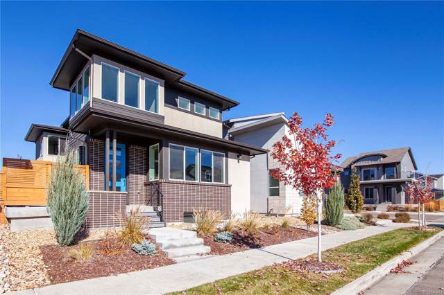 1541 W 66th Avenue, Denver, CO 80221 (#5894819) :: The DeGrood Team