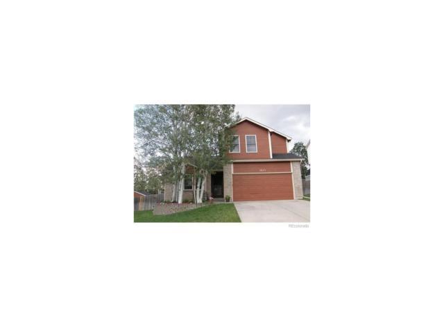 2855 Warrenton Way, Colorado Springs, CO 80922 (#5895386) :: Thrive Real Estate Group