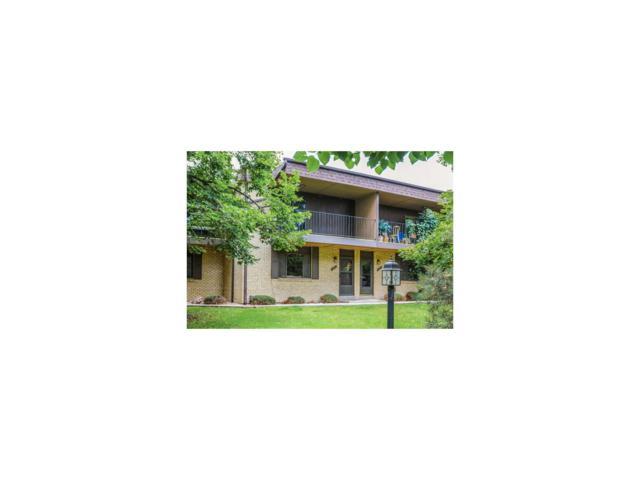 11363 W 18th Avenue, Lakewood, CO 80215 (MLS #5895839) :: 8z Real Estate