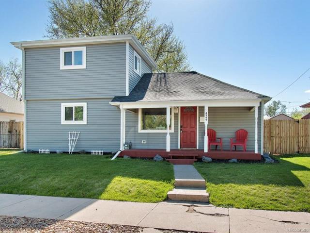 4949 Irving Street, Denver, CO 80221 (#5896300) :: HomePopper