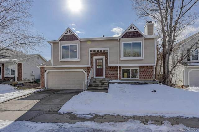 174 Willow Court N, Broomfield, CO 80020 (#5896376) :: The DeGrood Team