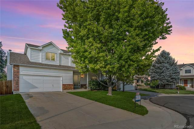 11434 Chase Way, Westminster, CO 80020 (MLS #5896841) :: Clare Day with Keller Williams Advantage Realty LLC