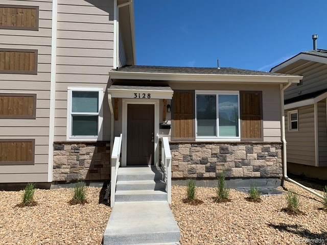 3128 S Acoma Street, Englewood, CO 80110 (#5897325) :: The HomeSmiths Team - Keller Williams
