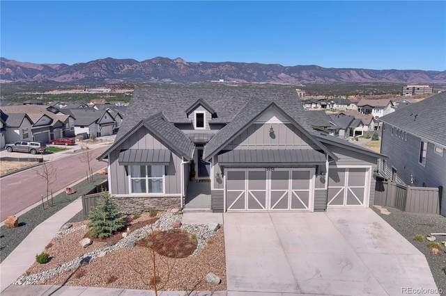 12050 Monarchos Lane, Colorado Springs, CO 80921 (#5898362) :: Sultan Newman Group