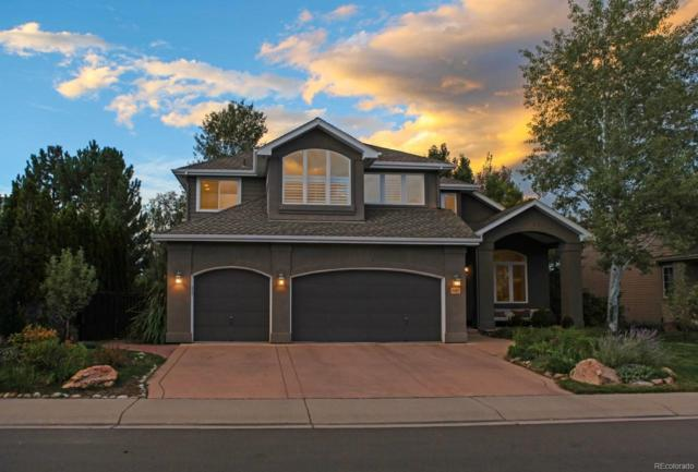 3687 Barbados Place, Boulder, CO 80301 (MLS #5899187) :: 8z Real Estate