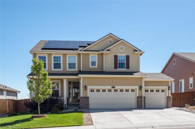 14260 Hudson Street, Thornton, CO 80602 (#5899993) :: Wisdom Real Estate