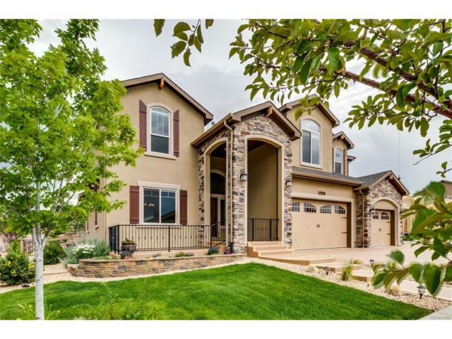 1980 Turnbull Drive, Colorado Springs, CO 80921 (MLS #5900197) :: 8z Real Estate