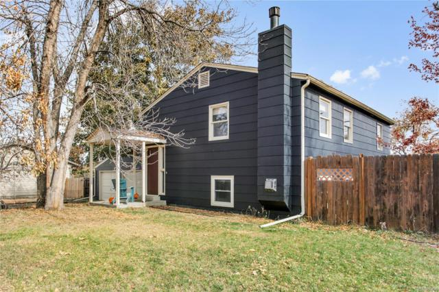 1402 Tipperary Street, Boulder, CO 80303 (#5901097) :: The Heyl Group at Keller Williams