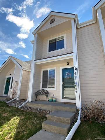 2905 Ross Drive N30, Fort Collins, CO 80526 (#5901349) :: Berkshire Hathaway Elevated Living Real Estate