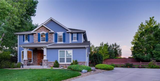 13710 Bayberry Drive, Broomfield, CO 80020 (#5902075) :: HomePopper