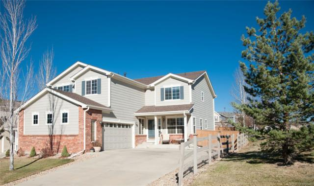 1359 Hickory Drive, Erie, CO 80516 (#5902169) :: House Hunters Colorado