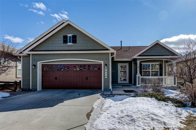 8029 Hollygrape Lane, Colorado Springs, CO 80927 (#5902647) :: Chateaux Realty Group