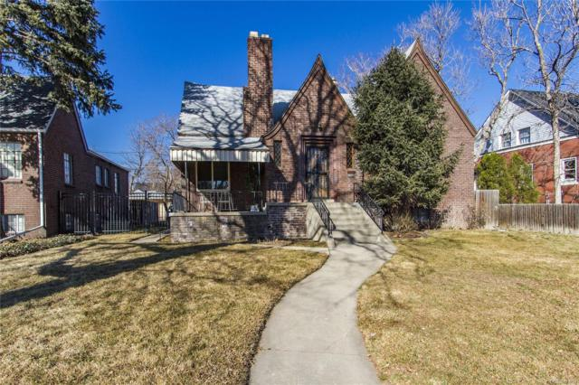 4535 Federal Boulevard, Denver, CO 80211 (#5903179) :: The Pete Cook Home Group