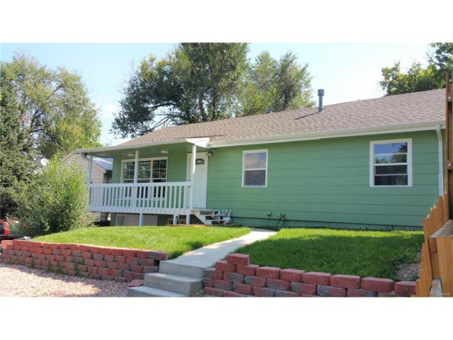 646 Quitman Street, Denver, CO 80204 (MLS #5906279) :: 8z Real Estate