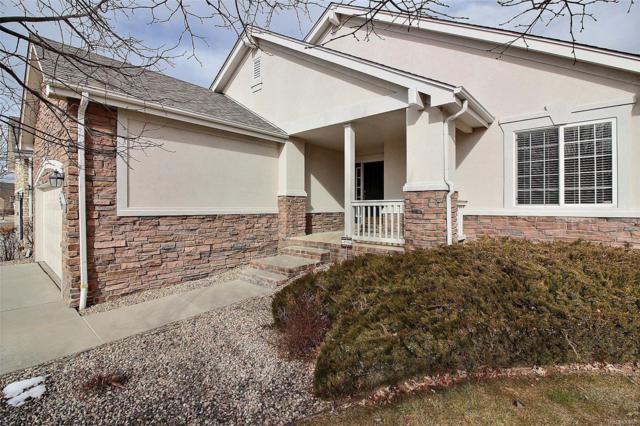 5347 Promontory Circle, Windsor, CO 80528 (#5906685) :: Bring Home Denver