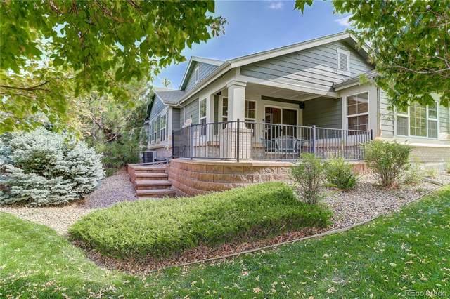 15129 Xenia Street, Thornton, CO 80602 (#5906923) :: The Griffith Home Team
