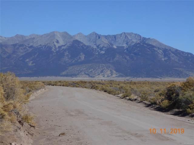 Lane 2 South, Alamosa, CO 81101 (#5907810) :: The Scott Futa Home Team